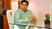 Mahfuzur Rahman will sing again this Eid