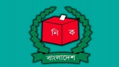 EC to launch pilot programme in UK to enroll expats as voters