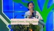 Bangladeshi mosquitoes behind dengue in West Bengal: Mamata