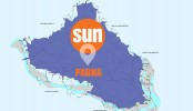 Businessman found dead in a hotel in Pabna