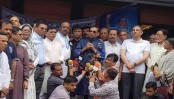 New dengue repellent to be used soon after tests: Quader