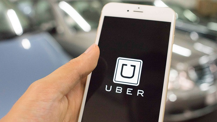 Uber, BRAC tie up to train driver on road safety
