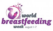 Empower Parents, Enable Breastfeeding