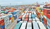 Ctg port rank improves