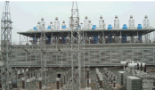 5 units of Ghorashal Power Plant out of order