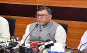 Dengue situation under control, nothing to be panicked: Minister