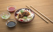 How to make Fried rice and Manchurian?
