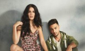 Katrina's sister Isabelle to debut with Salman brother-in-law Aayush Sharma
