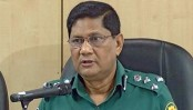 50,000 cops to join cleanliness drive to prevent dengue: DMP chief