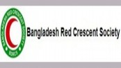 Dengue outbreak: BDRCS opens hotline for safe blood