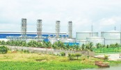 Liquid fuel-power plants to retire in 5-year