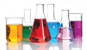 Potentiality of our chemical sector