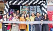 'Drink & Dine' kicks off in city