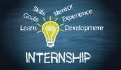 Importance of internship