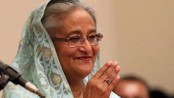 Prime Minister to visit India in October