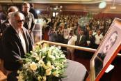 PM reaffirms to build Sonar Bangla
