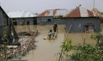 Bangladesh floods: Heavy rains claim 108 lives