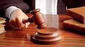 6 get life term for raping 2 schoolgirls in Faridpur