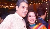 ACC summons Mahi B Chowdhury, his wife for grilling