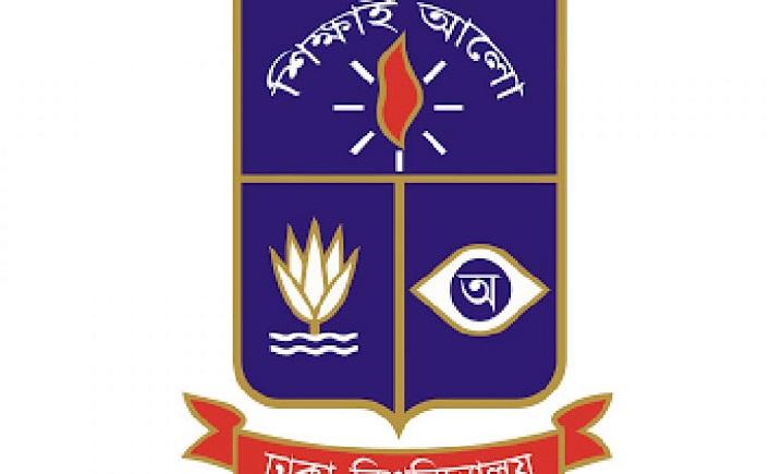 DU admission application opens Monday