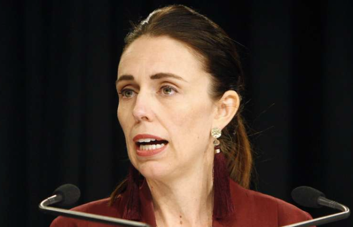 New Zealand government plans to ease abortion restrictions