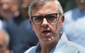 'Deceit and stealth,' says Omar Abdullah on move to scrap Article 370