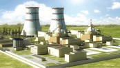 Bangladesh, Russia to sign nuclear fuel supply deal Tuesday