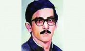 Sheikh Kamal's 70th birth anniv today