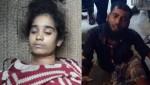 Man kills niece after rape in Natore