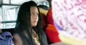 Rifat murder: Minni seeks bail from HC