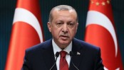 Erdogan says Turkey will start operation east of Euphrates in Syria