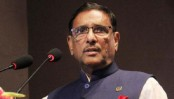 Quader smells conspiracy in August wind
