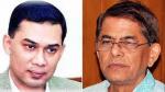 Arrest warrant issued against 9 BNP men including Tarique, Fakhrul
