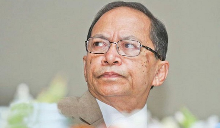 Probe report on Sep 23 in bribery case against SK Sinha