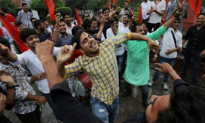 Article 370: India's move on Kashmir will fuel resentment