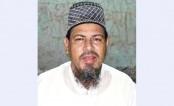 Madrasa teacher indicted in sensational Nusrat murder