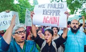 5 things to know about Indian Kashmir's changed status