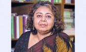 Socio-political empowerment of women in Bangladesh