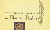 Human Rights Awareness