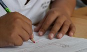 8-year-old boy from Lucknow gets direct admission in Class 9