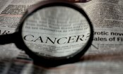 High Vitamin A intake can lower skin cancer risk