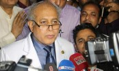 Dengue situation stable: BSMMU VC