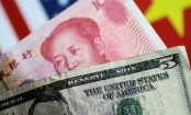 US officially labels China a 'currency manipulator'