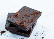 Dark chocolate can reduce depression