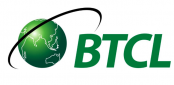 No more line rent for BTCL connections