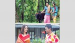 Boishakhi TV to air 28 dramas during Eid-ul-Azha
