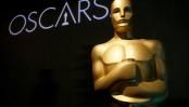 Casting director David Rubin elected film academy president
