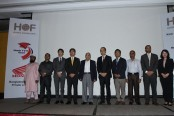 "Honda ""Y-E-S"" Award Program Launched to Encourage University Students"