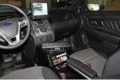 Govt to purchase Vehicle Mounted Data Interceptor through DPM