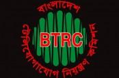 BTRC cancels 124 VSP licences